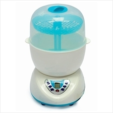 My Dear Multi-Function Steam Sterilizer 36008 with Drying Function