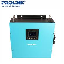 PROLiNK IPS3001 3000VA/2500W Inverter Power Supply (IPS) 24VDC