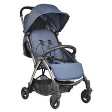 Koopers: Automi Stroller - Zirconia Blue - 40% OFF!!)