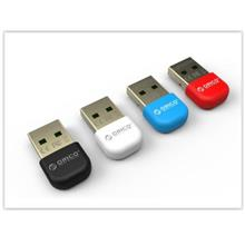 ORICO BLUETOOTH 4.0 USB ADAPTER (BTA-403)