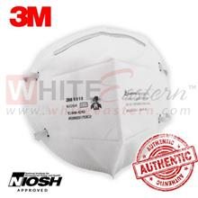 3M 9010 N95 Particulate Respirator Mask