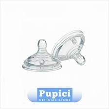 Pupici TT Anti-Colic Plus For Tommee Tippee Bottle Anti Sedak