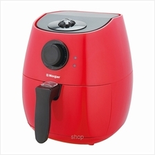 Morgan Air Fryer 2.8L - MAF-C607
