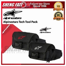 ALPINESTARS TECH TOOL PACK Poach Bag [ORIGINAL])