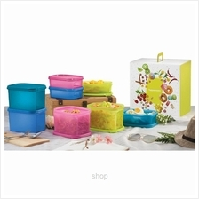 Tupperware Smart Keeper Gift Set - 11143602