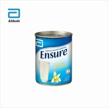 Ensure RTD Vanilla - 250ml