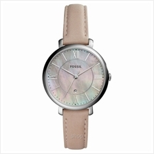 Fossil Ladies Jaqueline Watch - ES4151