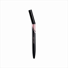 MAYBELLINE Hyper Tight Liner Jet Black 1s