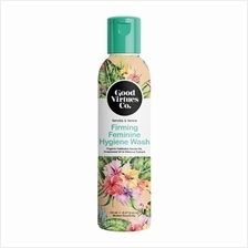 GOOD VIRTUES CO Firming Feminine Hygiene Wash 150ml