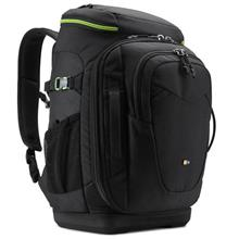 KONTRAST PRO DSLR BACKPACK