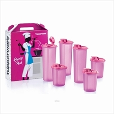 Tupperware Breezy Pour Set - 11144878