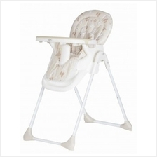 Evenflo FAVA Baby High Chair (EV5806-WJX) - 20% OFF!!)
