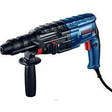 Bosch GBH 2-24 DFR Rotary Hammer with SDS Plus - 06112730L1