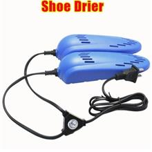 Mini Shoes Dryer - Clearance Stock