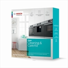 Bosch Oven Cleaning Kit - 17001763