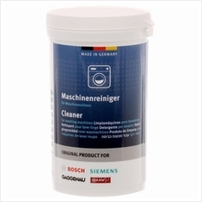 Bosch Washing Machine Cleaner - 311925