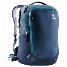 Deuter Gigant Daypack Backpack - 3823018)