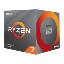 # AMD Ryzen 7 3700X Processor # AMD AUTHORIZED RESELLER