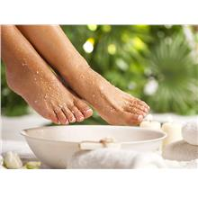 [Buy 5 Free 1]Spa Pedicure  - Normal Colour (OPI))