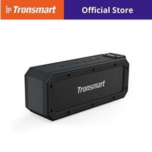 Tronsmart Element Force+ Portable Bluetooth Speaker)