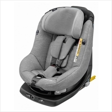 Maxi-Cosi AxissFix Air Car Seat (Group 0/1) - Nomad Grey - 33% OFF!!