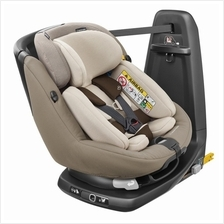 Maxi-Cosi AxissFix Plus Car Seat (Group 0/1) - Earth Brown - 37% OFF!!
