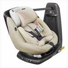 Maxi-Cosi AxissFix Plus Car Seat (Group 0/1) - Nomad Sand - 37% OFF!!