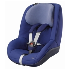 Maxi-Cosi Pearl ISOFIX Toddler Car Seat - River Blue - 33% OFF!!
