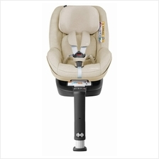 Maxi-Cosi 2way Pearl Car Seat - Nomad Sand - 33% OFF!!