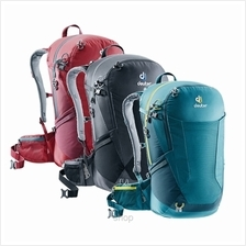 Deuter Futura 28 Hiking Backpack)