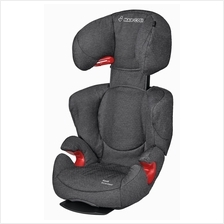 Maxi-Cosi Summer Cover for Pearl Car Seat (i-Size) - Blue - 10% OFF!!