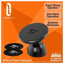 TaoTronics SH008 Car Phone Mount Support All Smartphones 4'' to 6'' )
