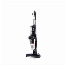 Electrolux Cordless Stick Main Vacuum Cleaner - PF91-6BWF