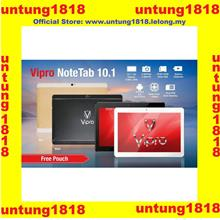 ORIGINAL.ViPro Note Tab 10.1 Android 10 inch