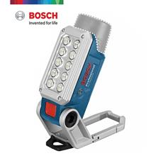 Bosch GLI 12V-330 Solo Professional Cordless Torch (Without Battery  & Charger