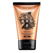 BADLAB Cooling Pore Minimising Facial Cleanser 100ml
