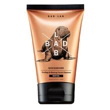 BADLAB Cooling Glowing Facial Cleanser 100ml