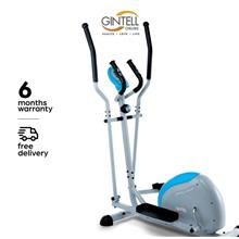 GINTELL Elliptical Bike FT235 (Showroom Unit))