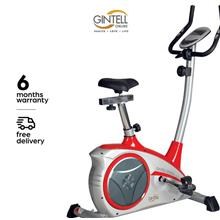 GINTELL Magnetic Bike FT8601 (Showroom Unit))