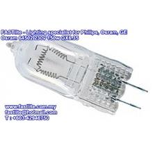 Osram 64502 230v 150w GX6.35 A1/248 Photographic lamp