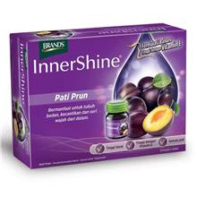 BRANDS InnerShine Prune EssenseVitamin E