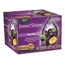BRANDS Inner Shine Prune Essence 24 x 42ml)