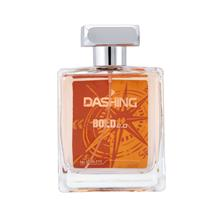 DASHING DASHING Adventurer EDT Bold 100 ml