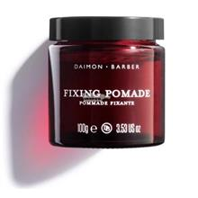 Daimon Barber No 5 Fixing Pomade