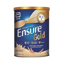 ENSURE Gold Wheat 850g