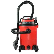 Butterfly 25L Vacuum Cleaner - BVC-9025