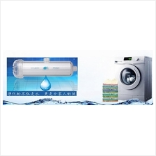 Washing Machine Water Purifier Filter / Catridge Clean Bright Clothes