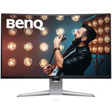 BenQ 31.5-inch Curved Gaming Monitor with Eye-care Series Technology - EX3203R)