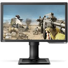 BenQ Zowie 24-inch XL Series Gaming Monitor - XL2411P)