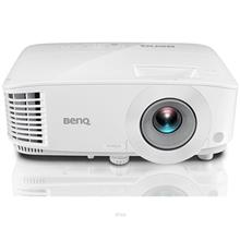 BenQ 3600lm WXGA Business Projector - MW550)